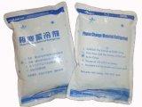 冬季專用抗凍防凍暖冰(RL-500KD)