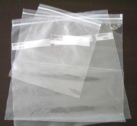 塑料PE袋10*15
