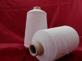 织袜用橡筋线