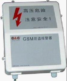 变压器安全监测报警系统(JA-110GC)