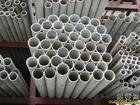 现货供应含钛321不锈钢管   精密321不锈钢