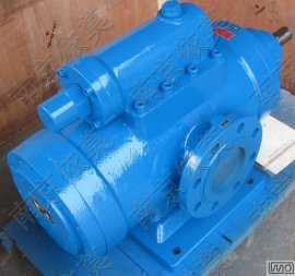 SN三螺杆泵(SNH440R46U12.1W21)