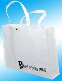 无纺布购物袋-01