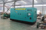 大泽动力 120KW柴油发电机价格