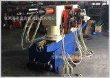双头液压弯管机HP-SW38,双头弯管机