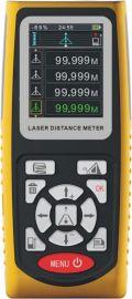 远红外激光测距仪 装修工程用激光测距专家GM100