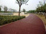 桓石地坪hs安徽六安彩色混凝土膠結劑地坪材料