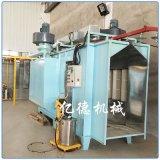 噴塑流水線 噴塗流水線塗裝生產線鈑金件噴粉線含廢設備供應