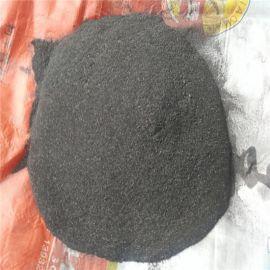供應高純超細導電導熱石墨粉-395 鱗片狀石墨