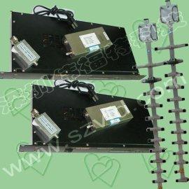 微波图像传输设备(VS-1800)
