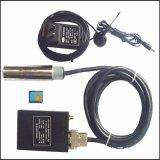 互联网 物联网液位变送器 液位传感器 无线水位传感器