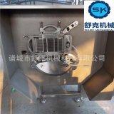 切肉丁機廠家,切肉丁機報價,鮮肉切肉丁機(QD-350,550)