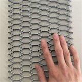 建築鋼板網 腳踏鋼板網片 鋼板網片