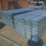 鋼格板 平臺鋼格板 重型鋼格板