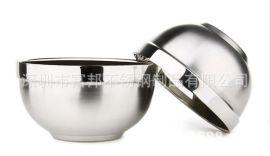 學生快餐食具套裝(不鏽鋼快餐盤,不鏽鋼碗,不鏽鋼勺)