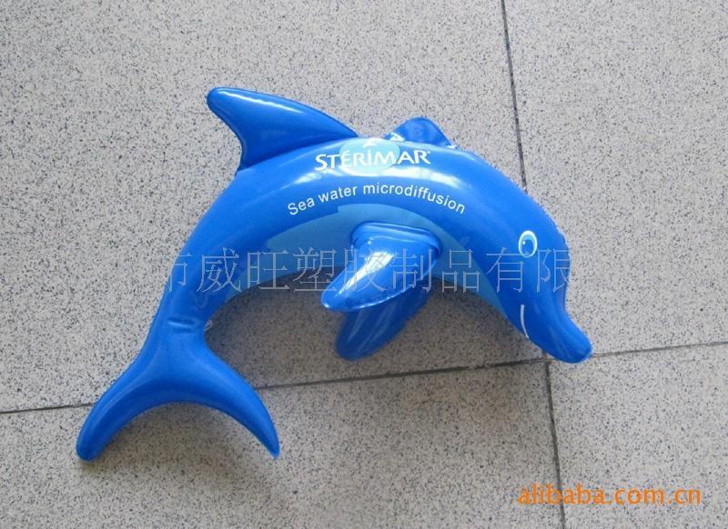 专业生产PVC充气产品,充气玩具