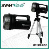 垂钓用品(SY-9200L3D)