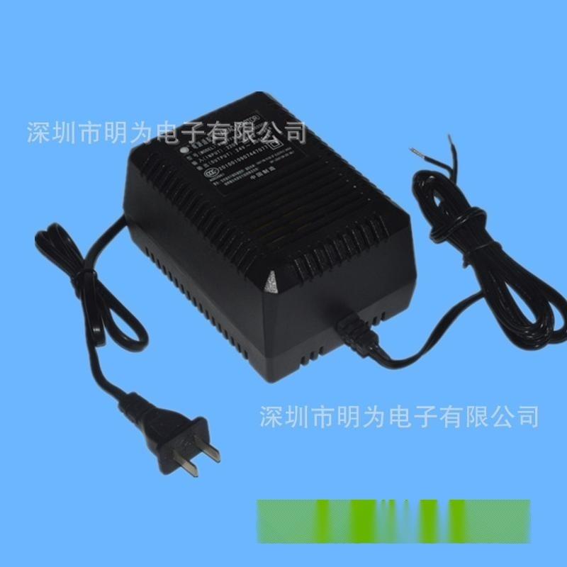 厂家直销24V交流线性电源 各国规格安防监控电源