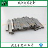 3.6*3.6*50mm鎢條 鎢電極 鎢板 鎢塊