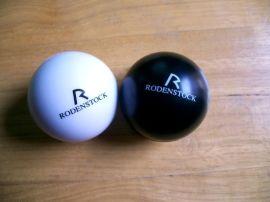 PU发泡压力球、减压球/PU弹力半圆球