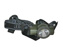 IW5130LTA多功能强光头灯