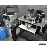 高低温探针台 SC-8