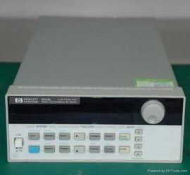 安捷伦agilentN9010A频谱分析仪好价租赁