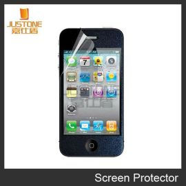 超薄PET手机保护膜