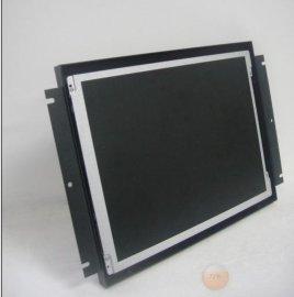 好优投HYT-ZJ-104低温工控液晶显示器