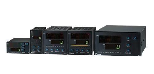 厦门宇电AI-6010型交流电压测量仪/电力仪表/电流表/电压表/数显表