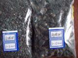 海綿鐵濾料(鍋爐除氧劑) (MYLL-01)