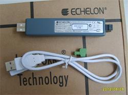 埃施朗75010R型USB-LON接口卡