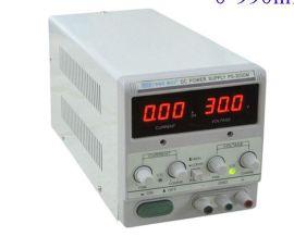 直流稳压电源 (PS-303DM)