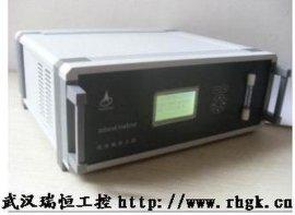 台式微量氧分析仪