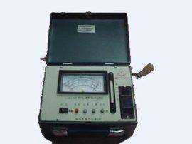 三环牌粮食水分测定仪/磨碎测量精度