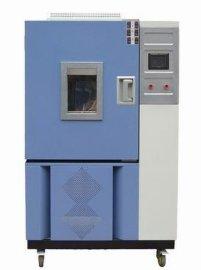 耐臭氧测试仪,臭氧老化测试仪, 老化测试仪