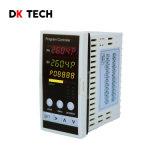 DK2608P双回路可编程温控仪表 过程控制器