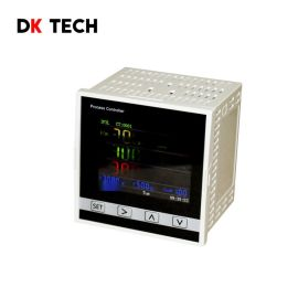 DK6500三相真有效值多功能智能电力仪表