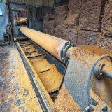 菠萝格地板工厂|菠萝格地板生产商|菠萝格地板批发