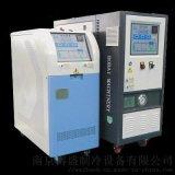 热泵即热器 南京热泵加热器厂家