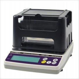 多功能固体密度测试仪KBD-300E
