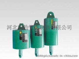 T、TH、VS(VD)型变力弹簧支吊架 ITT、GB恒力弹簧支吊架