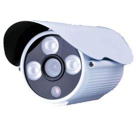 高清700线摄像机,室外防水监控摄像头,红外夜视摄像机,高清夜