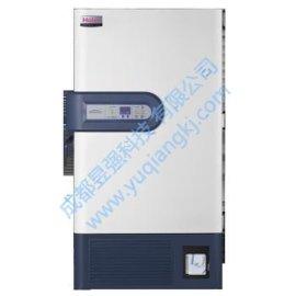 -86℃超低温保存箱  DW-86L828