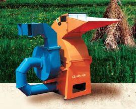 玉米秸秆粉碎机木材粉碎机秸秆粉碎机牧草粉碎机饲料粉碎机