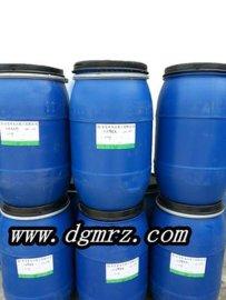 东莞米人占化工MR-608   湿气硬化剂  湿气硬化树脂(MR-608)