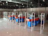 武汉超市防盗设备金牌工程商 专业金祥彩票注册安装安防系统