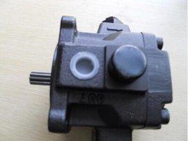 ANSON叶片泵VP5F-B4-50授权厂家直销