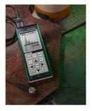 MVX美國DAKOTA超小型A/B波形顯示壁厚增益測厚儀
