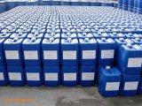 供应酸性除油剂磷化剂钝化剂,